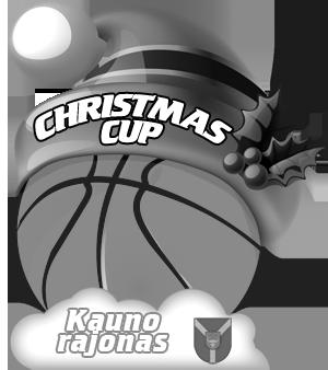 christmas-cup-pilkas