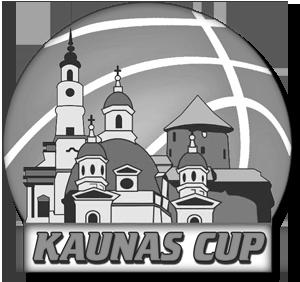 kaunas_cup_pilkas